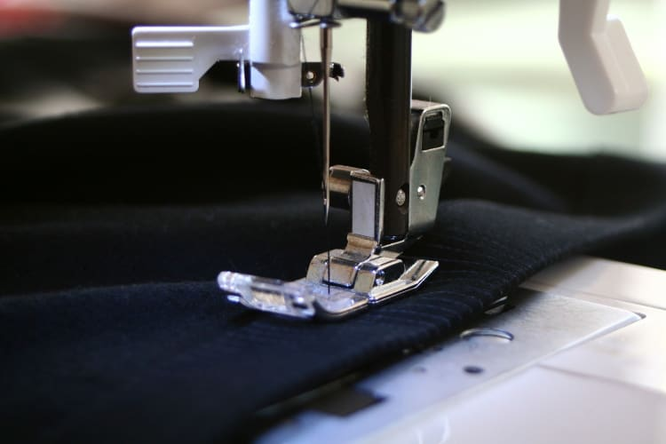 The best sewing machines for every need reviewed